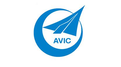 中国航空工业集团公司 东灵通知识产权